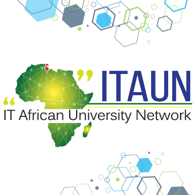 IT African University Network